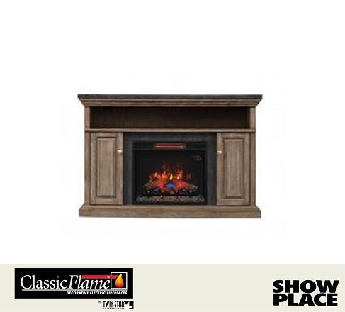 Fireplace Showplace Rent To Own