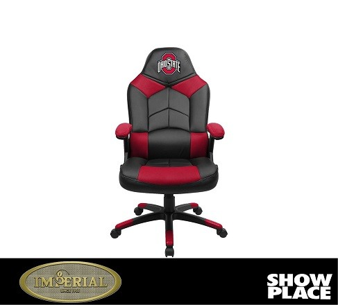 Showplace Rent To Own Desk Chair Model 334-3015