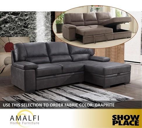 Sleeper Sofa Showplace Rent To Own