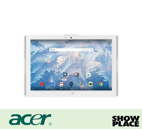Showplace Rent To Own Tablet Model ACB3A40K5EJ