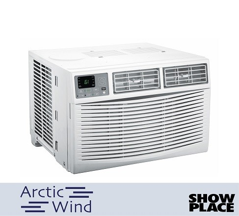 Showplace Rent To Own Room Air Conditioner Model AW1AW15000E