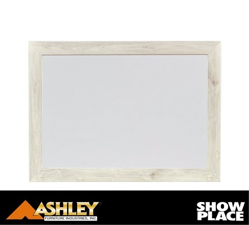 Showplace Rent To Own Mirror Model B192-36