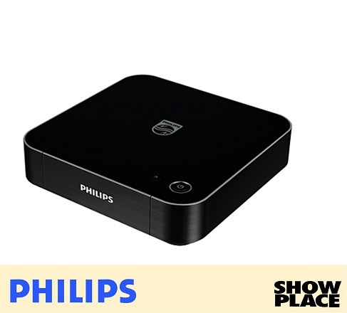 Blu Ray Player Showplace Rent To Own