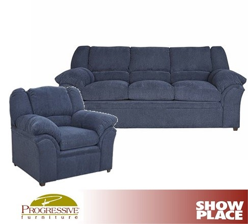 Astounding Sofa With Chair Showplace Rent To Own Ocoug Best Dining Table And Chair Ideas Images Ocougorg