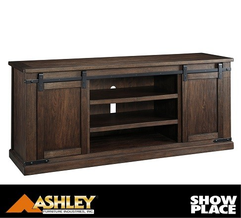 Showplace Rent To Own TV Stand Model W562-68